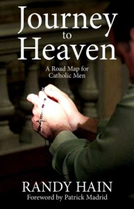 hain-journey-to-heaven-w300
