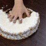 hand-in-pie-featured-w740x493