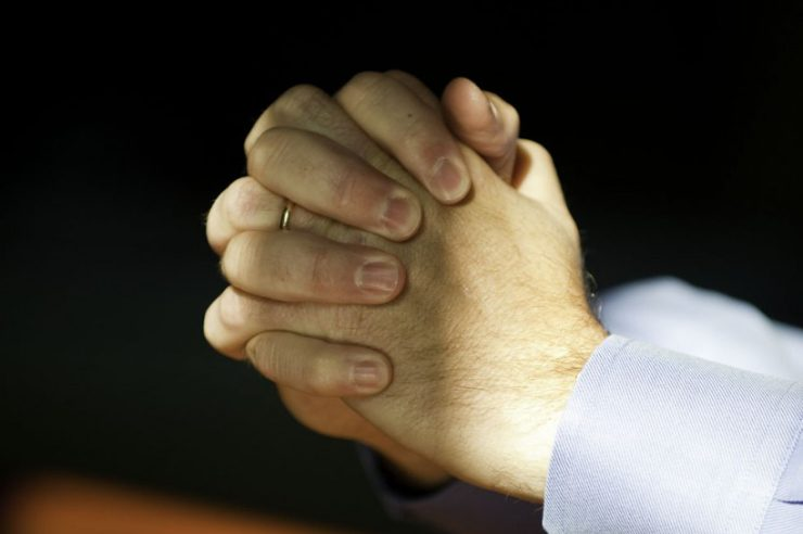 hands-of-prayer-featured-w740x493