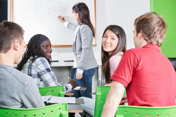 happy-teens-in-math-class-featured-w740x493