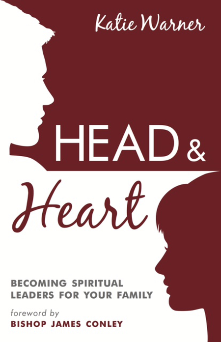 head-and-heart-front-cover