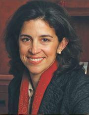 Helen M. Alvaré JD
