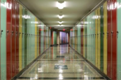 high-school-hallway-featured-w740x493