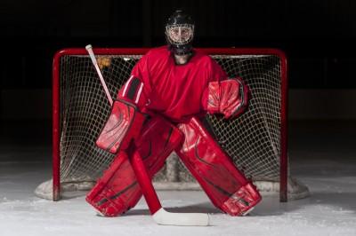 hockey-goalie-featured-w740x493