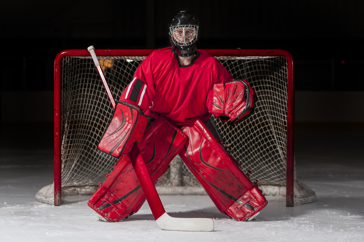 hockey-goalie-featured-w740x493