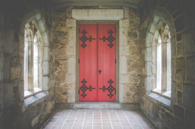 holy-doors-featured-w740x493