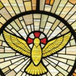 The Holy Spirit – The Principle of Unity throughout Scripture