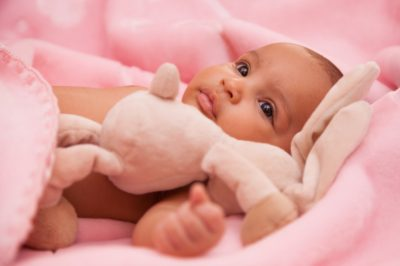 infant-in-crib-featured-w740x493