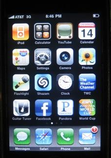 iphonemab-228x326