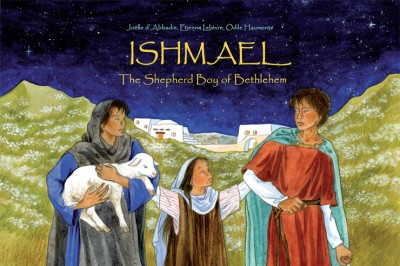 ishmael-book-cover-detail-featured-w740x493