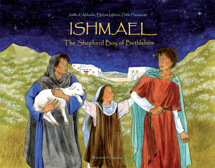 ishmael-book-cover-w740-nonfeatture