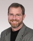 Jeff Cavins Writer