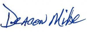 jmb-signature