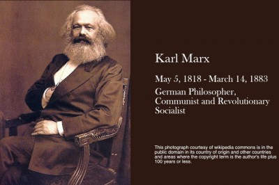 karl-marx-featured-w740x493