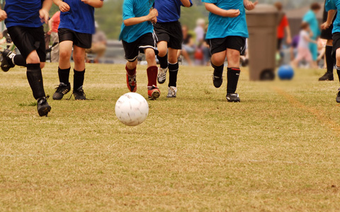 kids-soccer-featured-w480x300