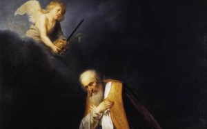 king-david-in-prayer-pieter-de-grebber-detail-featured-w480x300