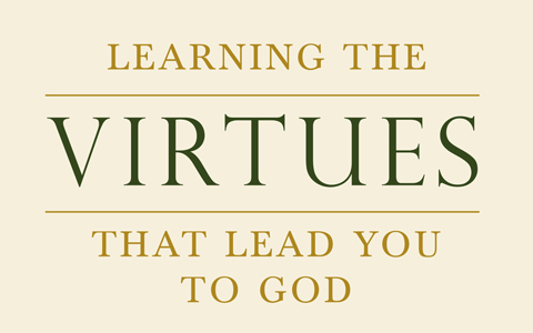 learning-the-virtues-guardini-featured-w480x300