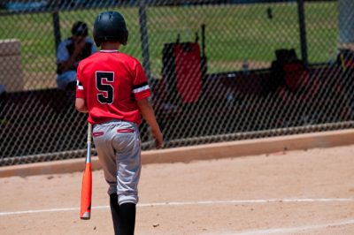 little-league-baseball