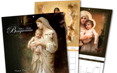 liturgical-calendar-2013-2-featured-480x300
