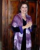Lorraine Murray Writer