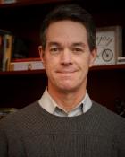 Mark Danis Writer