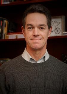 Mark Danis