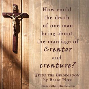 marriage-of-creator-creature-quote-pin-pitre