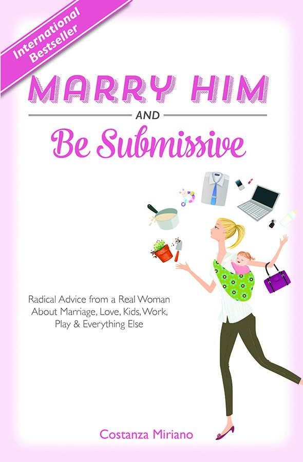 marry-him-be-submissive-cover