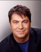 Matthew Kelly Writer