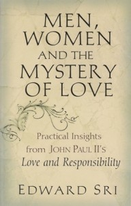 men-women-and-the-mystery-of-love-cover