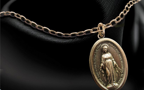 miraculous-medal-donna-marie-cover-featured-w480x300