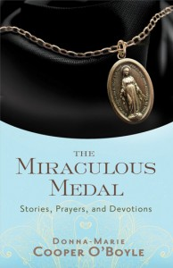 miraculous-medal-donna-marie-cover-w350