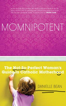 momnipotent-book-cover-w275