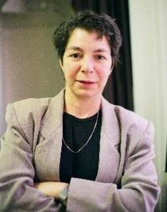 Monica Migliorino Miller, PhD