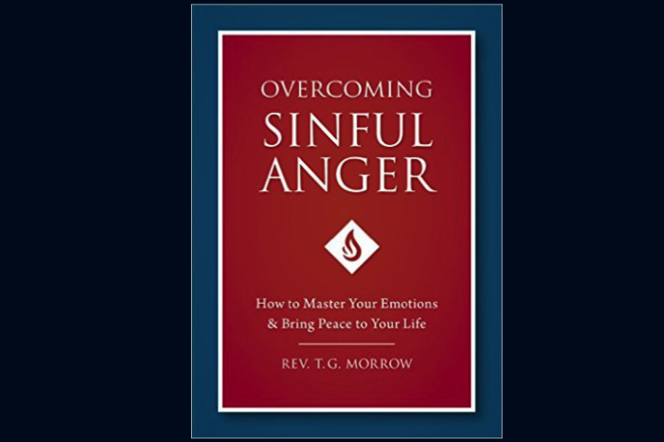 morrow-overcoming-sinful-anger-featured-w740x493
