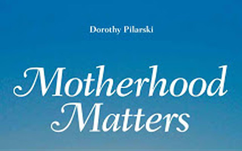 motherhood-matters-book-cover-featured-w480x300