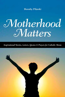 motherhood-matters-book-cover