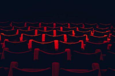 movie-theatre-featured-w740x493
