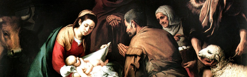 murillo-adoration-of-the-shepherds-featured-960x300