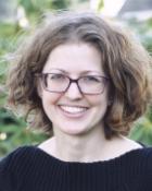 Rhonda Ortiz Writer