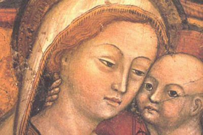 our-lady-good-counsel-detail-featured-w740x493