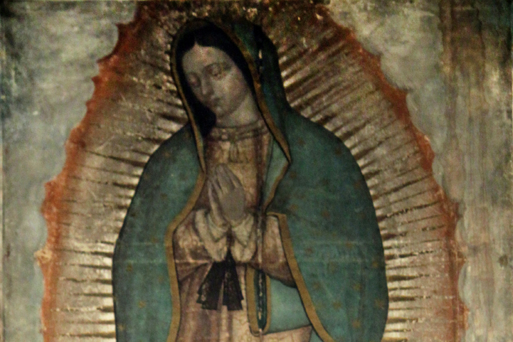 our-lady-of-guadalupe-001-detail-featured-w740x493