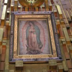 Our Lady of Guadalupe — Come to Our Aid Again!