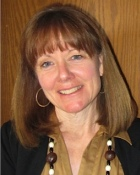 Patti Maguire Armstrong Contributing Writer