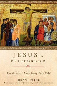 pitre-jesus-the-bridegroom-cover-w350