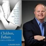 randy-hain-special-children-blessed-fathers-featured-w740x493