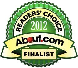 rca-finalist-2012