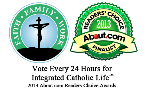 rca-finalist-vote-2013-featured-w480x300