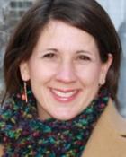 Rebekah Durham Hart Writer