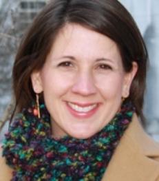 Rebekah Durham Hart